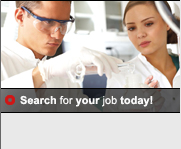 Search for your job today!