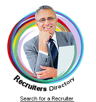 Recruiters Directory